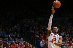 Dayton vs. La Salle - 12/30/16 College Basketball Pick, Odds, and Prediction