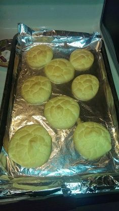 These are a delicious home-made bread replacement that are practically carb free and very high in protein.  They are just like heaven so I call them clouds.  Compliments of Kristin Patterson.