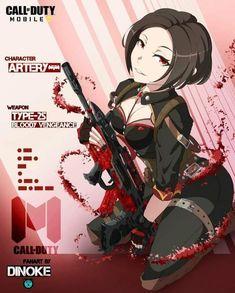 Anime Military, Military Art, Call Off Duty, John Wick Movie, Rainbow 6 Seige, Anime Art Fantasy, Anime Comics, Character Art, Avatar