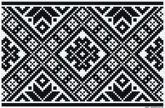 Embroidery Hoop Decor, Hardanger Embroidery, Cross Stitch Embroidery, Embroidery Patterns, Cross Stitch Borders, Cross Stitch Patterns, Tablet Weaving Patterns, Tapestry Crochet Patterns, Donia