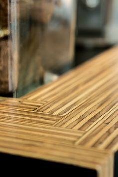 Custom Plywood Kitchens, Furniture and Commercial Fitouts – Make Furniture