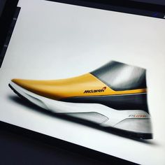 Fashion sketchbook shoes ux ui designer ideas for 2019 - Fashion sketchbook shoes ux ui designer ideas for 2019 - Fashion Sketchbook, Fashion Sketches, Mens Boots Fashion, Sneakers Fashion, Futuristic Shoes, Nike Air Mag, Sneakers Sketch, Shoe Sketches, Product Design