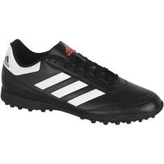 big sale 2a676 c6f89 Adidas goletto vi tfZapatilla de Hombre