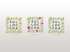 Flickr Photo Download: Sulloc Cha