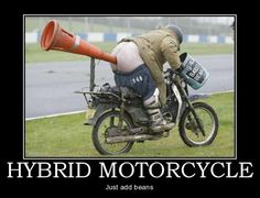 Funny Harley-Davidson | Wicked Mean Bikes Motorcycle Memes Archives » Wicked Mean Bikes
