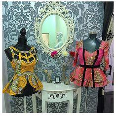 ~Latest African Fashion, African Prints, African fashion styles, African clothing, Nigerian style, Ghanaian fashion, African women dresses, African Bags, African shoes, Nigerian fashion, Ankara, Kitenge, Aso oku00e8, Kentu00e9, brocade. ~DKK