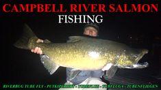 Campbell River salmon with FIN tube fly. #travel #travelcanada #campbellriver #finnlures #canada #vancouverisland #campbellriversalmon #salmonclub #salmon #tubefly #fishing #salmonfishing #fishingcanada #kuningaslohi #riverbug #putkiperhot #tubfluga #pesca #mosca #angeln #lachshen #laxfiske #chinook #tyeeclub #flytying #fliegen #gobig #bigsalmon #bigfish #easyfish #river #joki #älv #club #isokala #storlax #fiske #laxfiske #lohenkalastus #lohi #coho #lax #laks #tubfluga #maemaemotel #fiske…