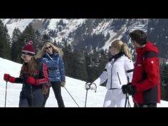 Kijken  Gooische Vrouwen 2  - Gratis Online - Nederlandse Films HD