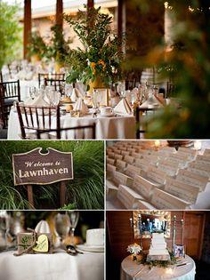 Stoudsmoor Country Inn Susanjoe Comp1 Adena Demonte East Coast Wedding Venue Ideas