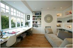 画像 : リビングに大きい窓のある家の画像集(間取 インテリア ブログ ハウスメーカー - NAVER まとめ