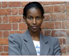 Screen Shot 2015-03-22 at 6.46.33 PM - Ex-muslim, Ayaan Hirsi Ali, calls for the end of islam as we know it: 'It's not just a few rotten apples; It's the whole basket.'