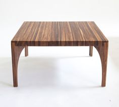 Melchete Table (made from recycled wine oak barrels)