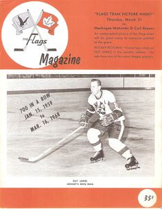 Dayton Gems The season was the sixth season in the International Hockey League (IHL) for t. Port Huron, Team Pictures, Flags, Hockey, Baseball Cards, Vintage, Field Hockey, National Flag, Vintage Comics