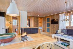 FINN – Åfeta, nær Gamlestølen - Fint hyttetun med eiet tomt, idyllisk og solrik beliggenhet i Åfetavegen. Innlagt strøm.