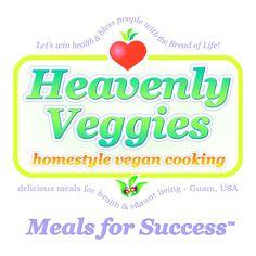 Vegan/Vegetarian on Guam