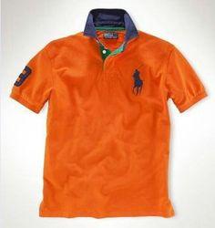 Dove acquistare alta qualità maglia ralph lauren polo a buon mercato?