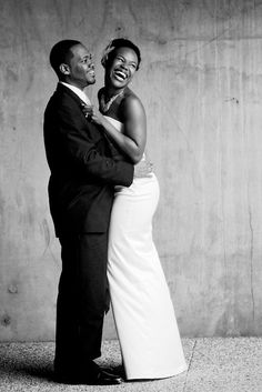 Posts about Black Love written by Must Have Wedding Pictures, Black King And Queen, African American Weddings, Black Bride, Black Couples, Brides And Bridesmaids, Strike A Pose, Black Love, Shades Of Black