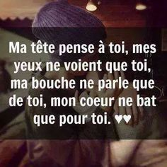 citations - Page 3 Best Quotes, Love Quotes, Funny Quotes, Words Of Appreciation, Armpit Fat, French Quotes, Funny Signs, Love Words, How To Get Rid