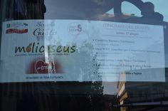 MoliSeb Wine & Food Blog: ITINERARI DEL GUSTO IN MOLISE TRA SANNITI E ROMANI, VIA ARMENTIZIE E PASTE FILATE