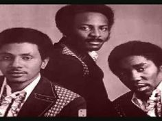 ☆The O'Jays☆ SUNSHINE♡!
