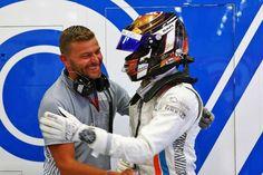 マノー:パスカル・ウェーレインがQ2初進出 / F1オーストリアGP 予選  [F1 / Formula 1]