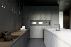 http://www.home-designing.com/2016/06/luxury-styles-6-dark-and-daring-interiors