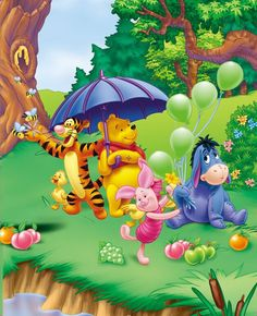 Online Buy Wholesale pooh backgrounds from China pooh backgrounds . Eeyore Pictures, Winnie The Pooh Pictures, Tigger Winnie The Pooh, Winnie The Pooh Birthday, Winnie The Pooh Quotes, Winnie The Pooh Friends, Mickey Mouse And Friends, Favorite Cartoon Character, Cute Disney Wallpaper