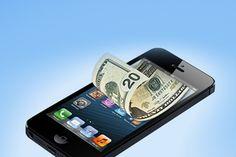 Great iOS apps for bargain hunters   Macworld
