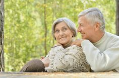 New Study Shows More People Working Through Retirement | CreditKarma.com