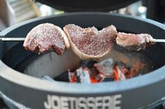 #Beef #picanha is my fav cook of the week @jacobsensaltco
