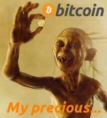 Bitcoin Merkezi ile Güvenli Alışveriş http://www.bitcoinmerkezi.com/bitcoin-merkezi-ile-guvenli-alisveris