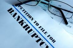 HOW TO CHOOSE A SOUTH JERSEY BANKRUPTCY ATTORNEY