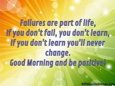 Good Morning India Quotes