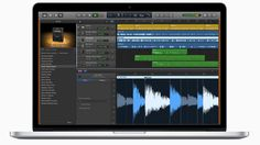GarageBand for Mac is an excellent tool for making music, and it can be made even better through free plugins that expand the sonic palette. In our roundup of the best GarageBand for Mac plugins and extensions, we've gathered together the eight finest free Audio Units you can use to make your musical aspirations a reality