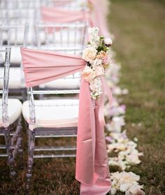 Outdoor Wedding Reception Decoration Ideas - Design the perfect outdoor wedding or party with these simple tips.