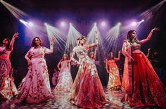 Bollywood Wedding Songs For 2020 Weddings - Witty Vows Top Wedding Songs, Wedding Games, Wedding Vendors, Wedding Album, Indian Wedding Planning, Wedding Planning Websites, Indian Weddings, Bride Sister, Sister Wedding
