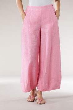 Casual Pants Casual Outfits - Lilly is Love Casual Chic, Casual Mode, Comfy Casual, Smart Casual, Casual Pants, Casual Dresses, Casual Outfits, Hijab Casual, Casual Clothes