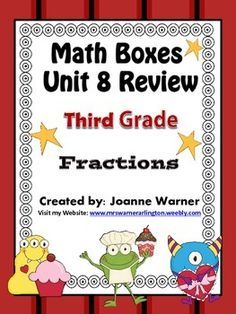 math worksheet : massvis av mattespel att skriva ut!  kids craft  pinterest  : Everyday Math 3rd Grade Worksheets