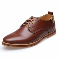 Formal Shoes British Style Metal Toe Crocodile Skin Shoes Patent Leather Slip On Formal Luxury Shoes Men Dress Wedding Flats Shoe Lasts To Make One Feel At Ease And Energetic Shoes