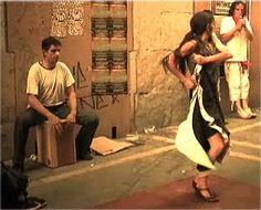 """""""Ser flamenco es tener otra carne, alma, pasiones, otra piel, otros instintos, deseos, es tener otra visión del mundo, con el sentido de lo grande, el destino en la conciencia, la música en los nervios, la fiereza independiente, la alegría con lágrimas, y el dolor, la vida y el amor que marcan.""""  Foto: Silvia Molina"""