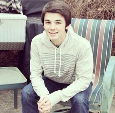 Hunter Geurink cx He's so perfect!
