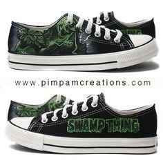 panorama_la_cosa_del_pantano_swamp_thing_zapatillas