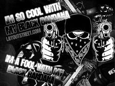 gangster discipile pics | physckotick's Rap Sheet @ Prison Block :: Online Prison Game