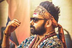 Ismart Shankar Review- Loud on Screen & Off Screen - Gossiper Love Songs Playlist, Dj Songs, Audio Songs, Mass Movie, Surya Actor, Ram Image, Indian Eyes, Ram Photos, Girl Number For Friendship