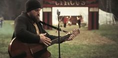 Check out Zac Brown Band's new video for 'Goodbye in her Eyes' - Great song and video via http://todayscountrymusicvideos.com/2012/11/21/new-music-wedneday-zac-brown-bands-new-video-for-goodbye-in-her-eyes/