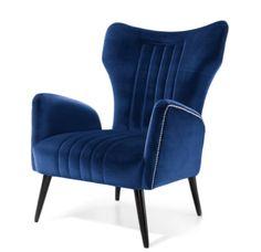 Davinci Chair