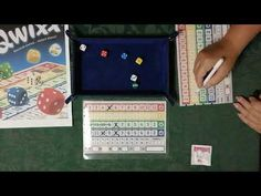 Board Games, Tabletop Games, Table Games