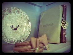 @KLING | @Poètes Jewelry @Srta Bolitas