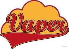 Vape Swoohs Vaper Cloud #vape #vapelife #vaper #vaping