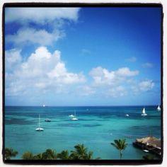 Aruba... One Happy Island!